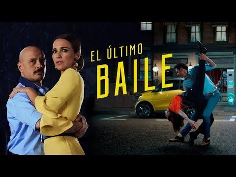 smart España - El último Baile.  #smartlovers #switchtoEQ #smartElUltimoBaile