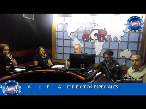 GUÍA ASTROLÓGICA GRADUACIÓN DE ASTRÓLOGOS MAYO
