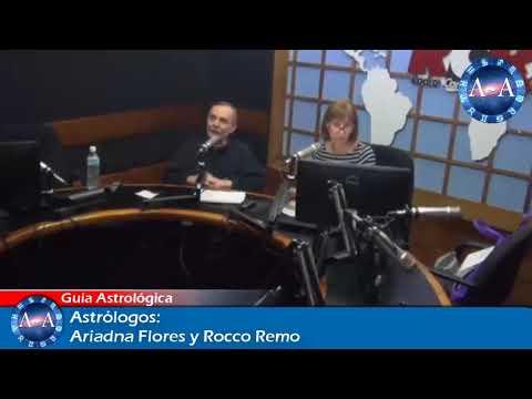 URANO EN ARIES UN RETROCESO EN LAS CRIPTOMONEDAS | GUÍA ASTROLÓGICA