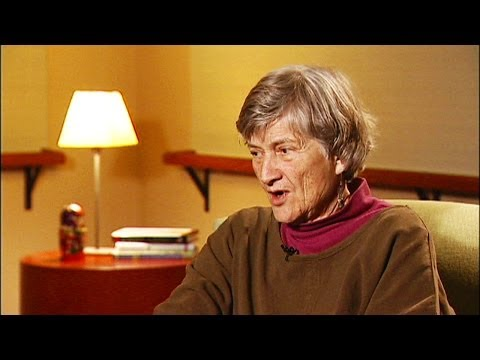 This Organic Life: A Conversation with Joan Dye Gussow