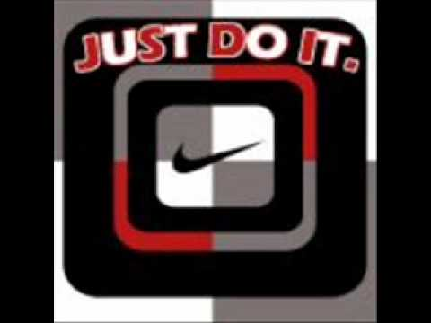How did nike become the NIKE - the super successful