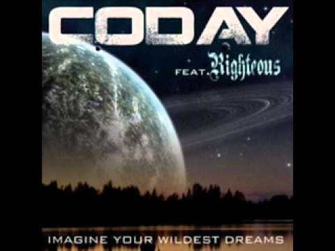 Coday - Imagine your wildest dreams