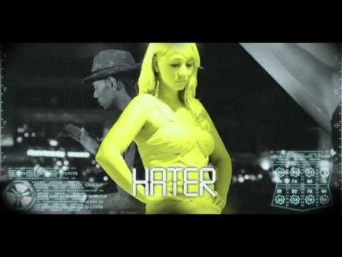 Custom Made DXB feat Krayzie Bone - Hating On Me - Official Video