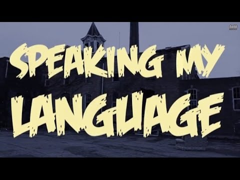 "Those Guys ""Speaking My Language"" (Official Music Video) [HeatSeekers]"