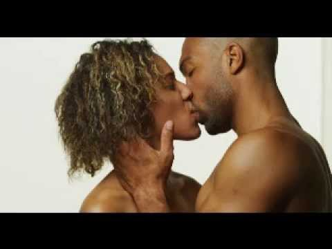 Erotica Poetry-Kamal Supreme - I'll Have You Speakin InTongues