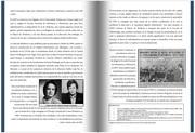 Historia de la Escuela Nacional de Enfermería y Obstetricia. ENEO.