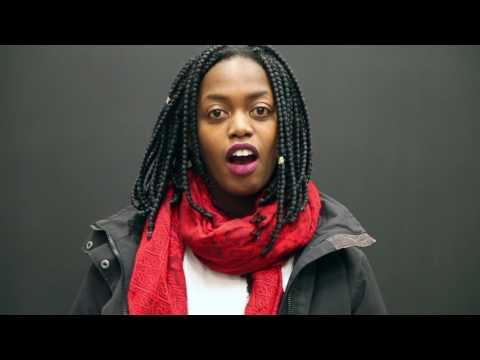 VIDEO: Black French Canadian women speak on the racist comments they get