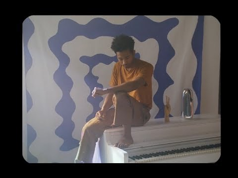 "VIDEO: Toro Y Moi casts a heart-warming spell in new visual for his hazy ballad ""You and I"""