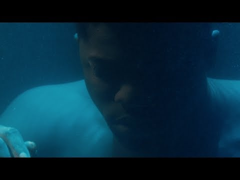 Moses Sumney - Doomed (Official Video)