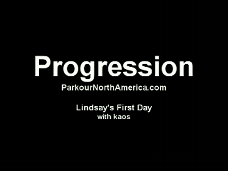 Progression Episode 5