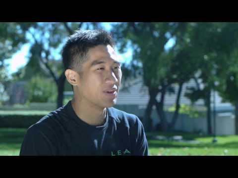 So Cal Parkour Culture: A Video Ethnography