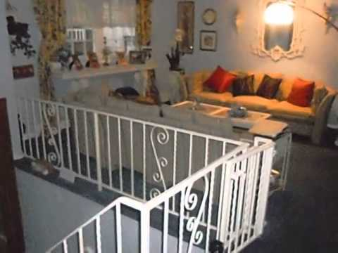 Homes for Sale - 1255 Marcella Dr Union NJ 07083 - Bernadeta Godek