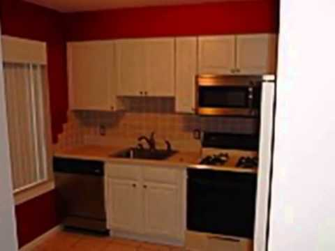 Homes for Sale - 201 Broadmoor Ct Unit 1 Union NJ 07083 - Thomas Jones