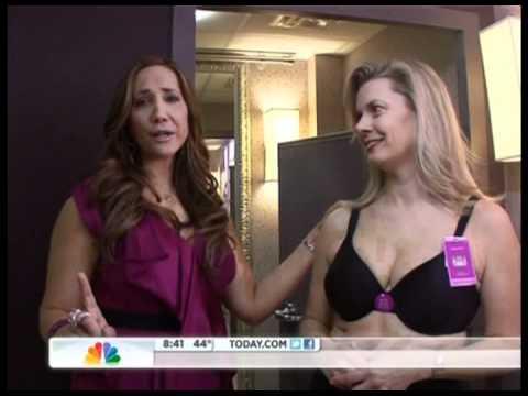 NBC Today 2012-0428 8AM Bra Fittings.mpg