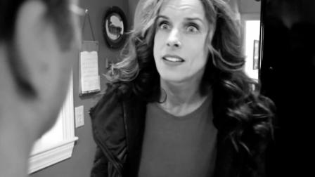 Wendy Hartman Dramatic Acting Scene