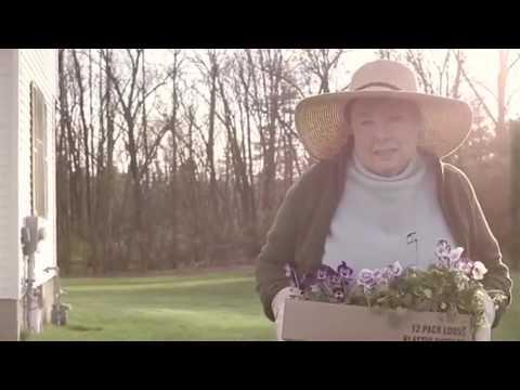 Gail Sullivan - Commercial Demo