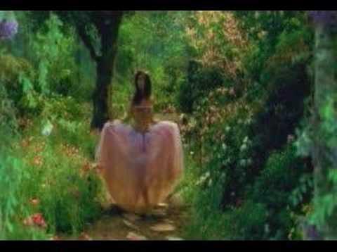 Shania Twain - You've Got a Way (Original International Mix)