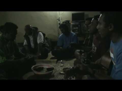 Rabi kava boys