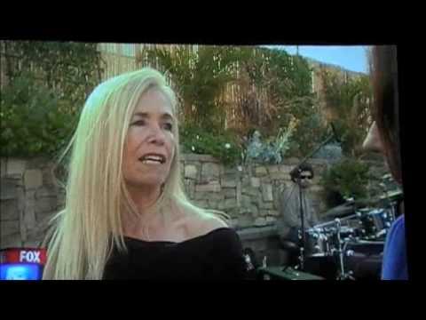 Amazing Video of Mimi Kirk