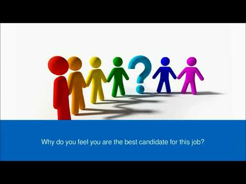 William Almonte   Simple Interview Tips to Help You Secure Your Dream Job
