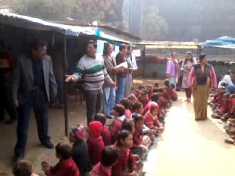 parampranyog.org  munesh sinha