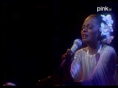 DIANA ROSS ***My Man  Scroll ALL the Way down to View Everything