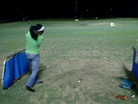 9-19-12 Miami's GOLF LESSONS 035