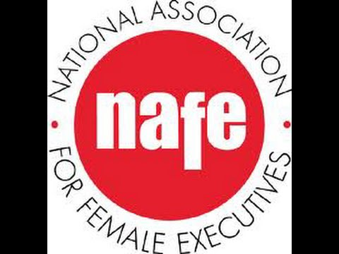 Nafe Central Orange County