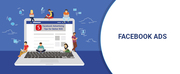 Facebook Ads Services in India