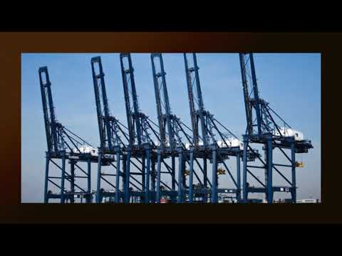 Houston Freight Forwarder|Air Freight Forwarder