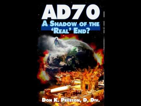 AD70 A Shadow of the Real End Book Review