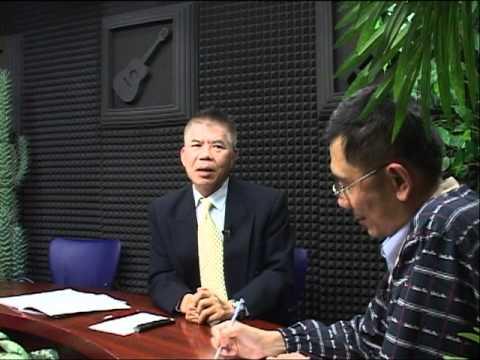 黃國華是台灣人民共和國訪台灣民政府副主席蔡明法