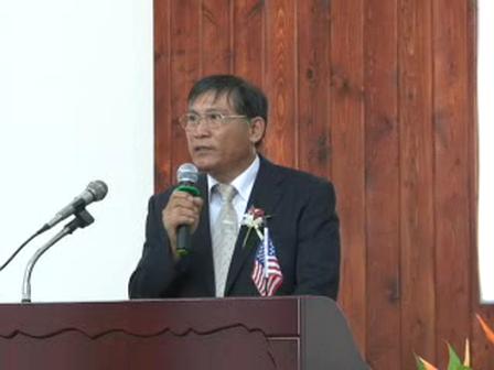 20110918台中州成立大會-G-潘良華-張文彥