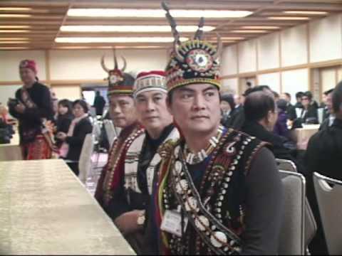 日本天皇陛下祝壽團【精緻編】.mp4
