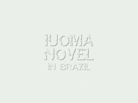 IUOMA NOVEL IN BRAZIL