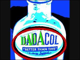 Dadacol