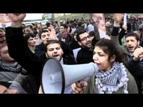 Egypt  January 28, 2011