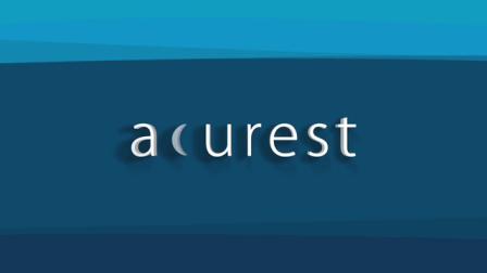Acurest's TrueFIT™ Custom CPAP Mask