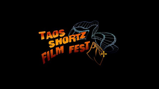 Filmmakers Response Taos Shortz Film Fest 2013