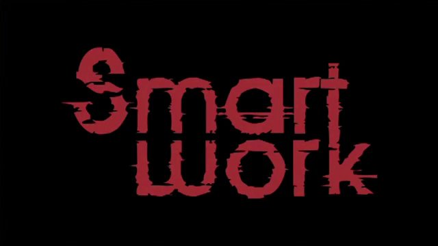 Smart Work - short film