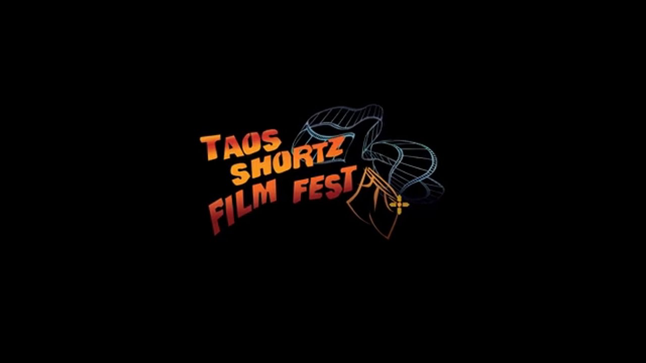 Taos Shortz Quickee