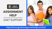 Choose to buy assignment help for timely project submission