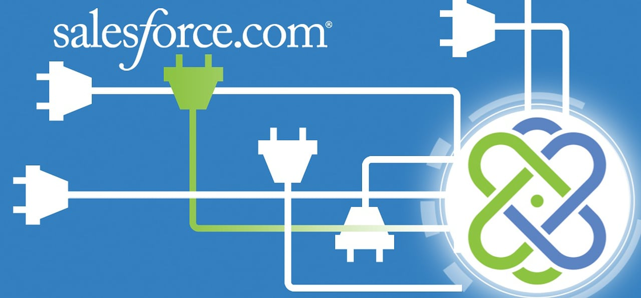 Accelerate Your Salesforce Adoption with Neuron ESB