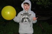 Иван 7 лет