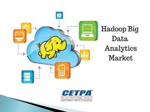Best Big Data Hadoop Online Training Courses