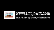 BrujoArt.com Logo