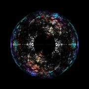 Nylander_4group_borromean_rings_Picard_8limitset_7sphere