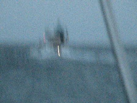 DSCN2446 Freedom's Gulf Crossing