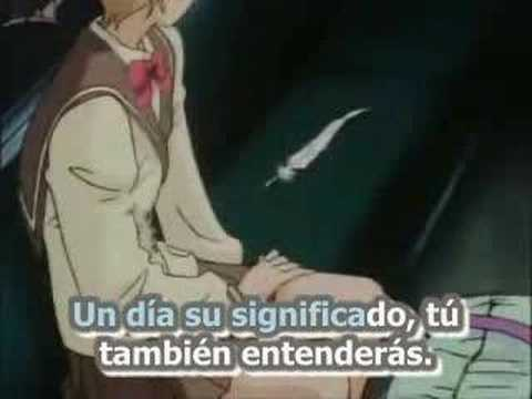 cancion japonesa romantica