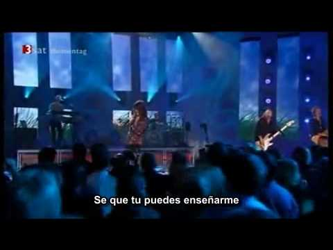 I Want To Know What Love Is - Foreigner [LIVE] (Subtitulos Español)